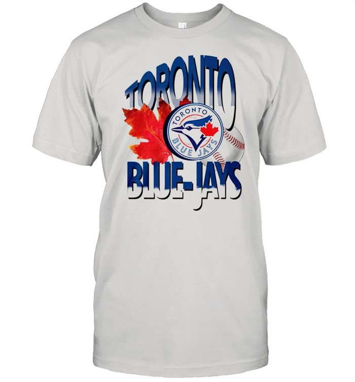 Toronto Blue Jays shirt Classic Men's T-shirt
